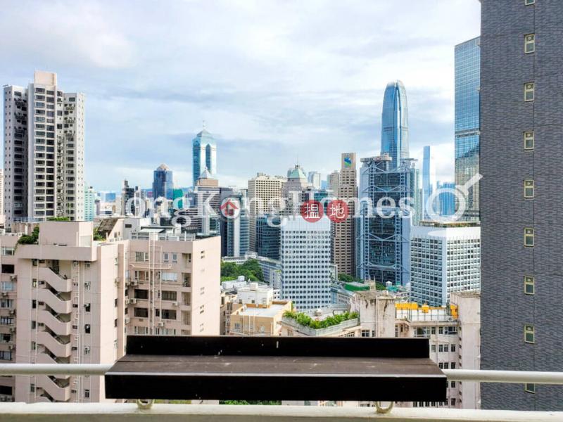 香港搵樓|租樓|二手盤|買樓| 搵地 | 住宅出租樓盤-好景大廈三房兩廳單位出租