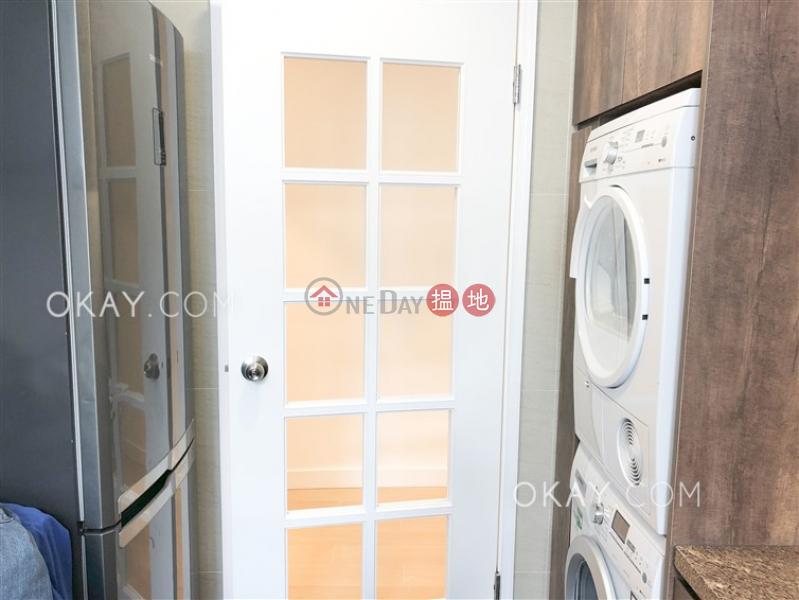 5H Bowen Road | High, Residential, Rental Listings HK$ 52,000/ month