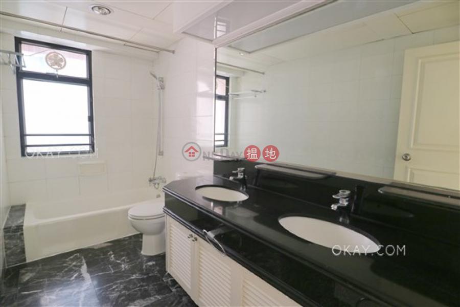 帝景園|高層住宅|出租樓盤HK$ 120,000/ 月