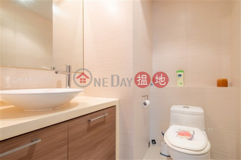 Efficient 4 bedroom with parking | Rental|Chung Tak Mansion(Chung Tak Mansion)Rental Listings (OKAY-R46893)_0