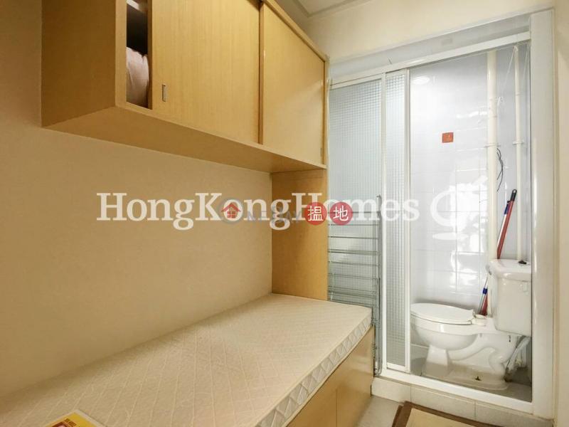 香港搵樓|租樓|二手盤|買樓| 搵地 | 住宅|出租樓盤-凱旋門觀星閣(2座)4房豪宅單位出租