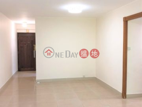 3 Bedroom apartment for rent|Kowloon CityBeacon Heights(Beacon Heights)Rental Listings (98701-4134115887)_0