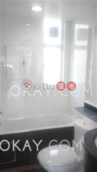 Popular 4 bedroom with balcony & parking | Rental | One Kowloon Peak 壹號九龍山頂 Rental Listings