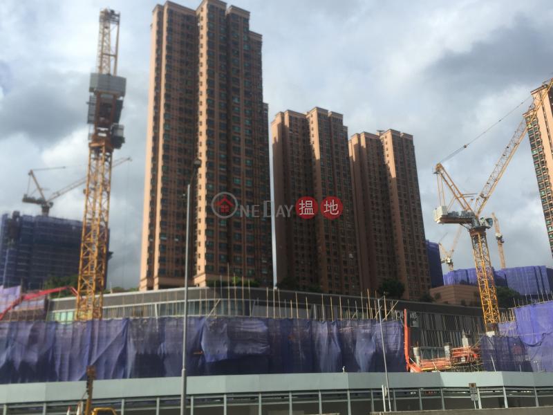 Sun Yuen Long Centre Block 3 (Sun Yuen Long Centre Block 3) Yuen Long|搵地(OneDay)(1)