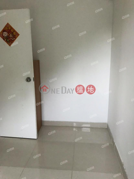 Shan Tsui Court Tsui Yue House | 2 bedroom Low Floor Flat for Sale | Shan Tsui Court Tsui Yue House 山翠苑 翠瑜樓 Sales Listings