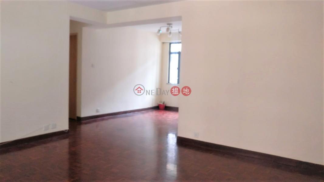主人套房, 有裝修|西區穎章大廈(Wing Cheung Court)出租樓盤 (E80573)