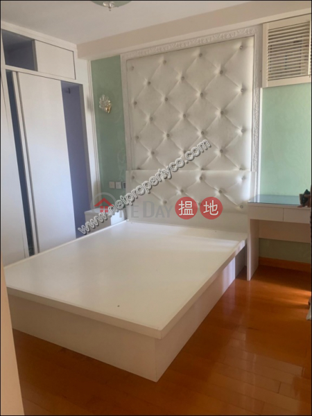 City Garden Block 8 (Phase 2) High Residential, Rental Listings, HK$ 38,000/ month