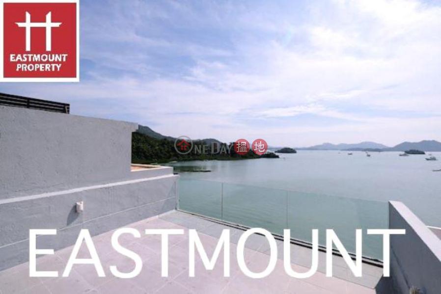 大環村村屋|全棟大廈-住宅出售樓盤HK$ 2,380萬