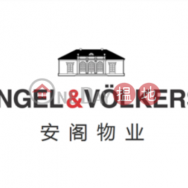 3 Bedroom Family Flat for Sale in Fo Tan|Sha TinRoyal Ascot(Royal Ascot)Sales Listings (EVHK43891)_0