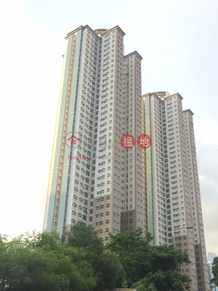 高盛臺 1座 (Tower 1 High Prosperity Terrace) 葵涌|搵地(OneDay)(4)
