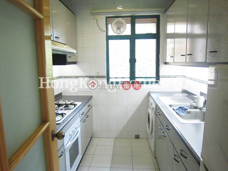 Property Search Hong Kong   OneDay   Residential   Rental Listings, 2 Bedroom Unit for Rent at Hillsborough Court