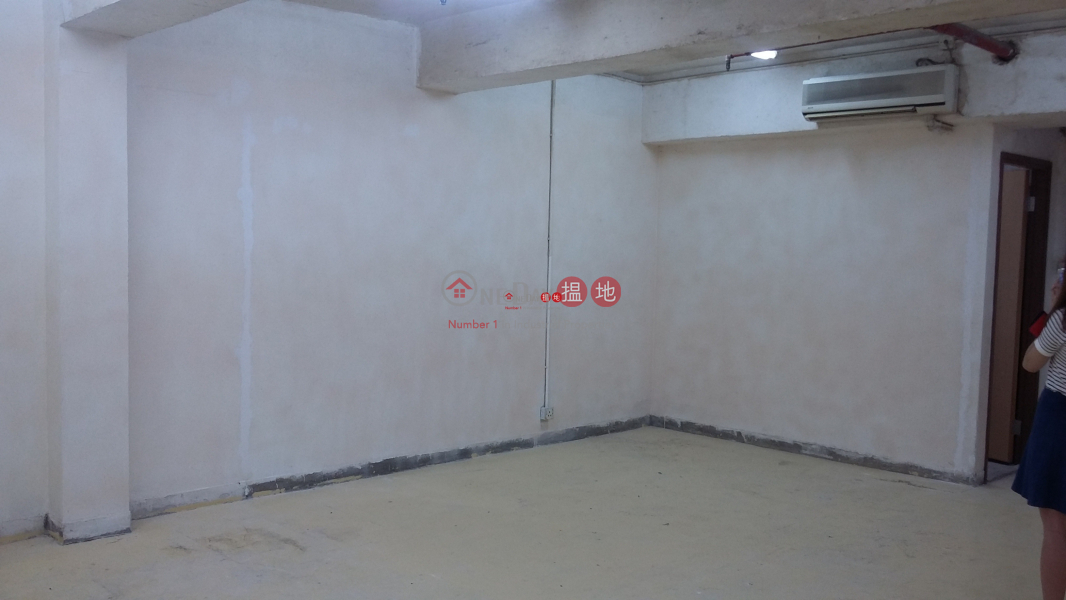 Yip Cheung Centre, Very High | Industrial, Rental Listings | HK$ 10,000/ month