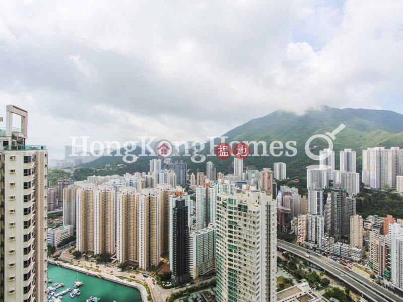 香港搵樓|租樓|二手盤|買樓| 搵地 | 住宅|出租樓盤|嘉亨灣 2座兩房一廳單位出租