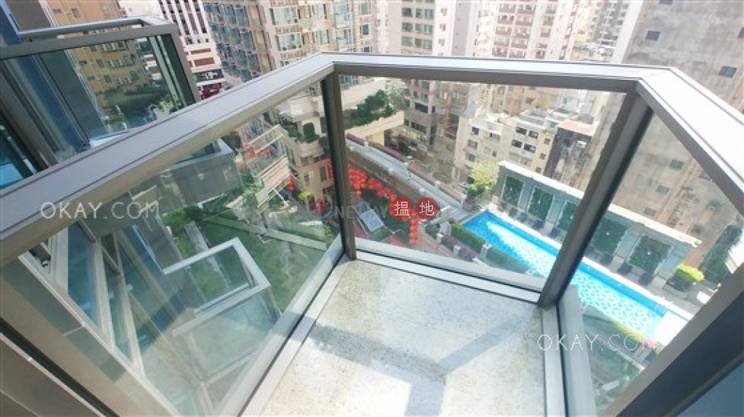 The Avenue Tower 2, Low | Residential | Sales Listings, HK$ 12M