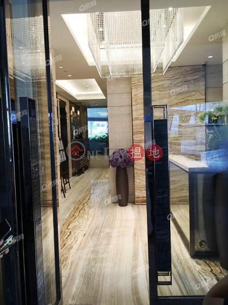 City Point Block 2 | 4 bedroom High Floor Flat for Sale | City Point Block 2 環宇海灣第2座 Sales Listings