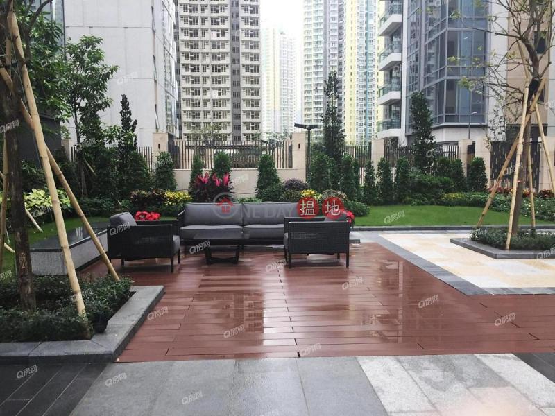 One Kai Tak (II) Tower 3   2 bedroom Low Floor Flat for Sale   One Kai Tak (II) Tower 3 啟德1號 (II) 大廈第3座 Sales Listings
