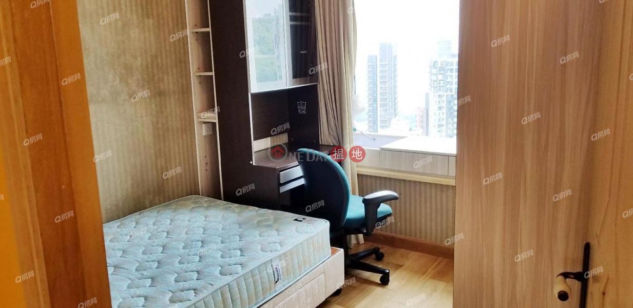 Carnation Court | High Residential, Rental Listings, HK$ 85,000/ month
