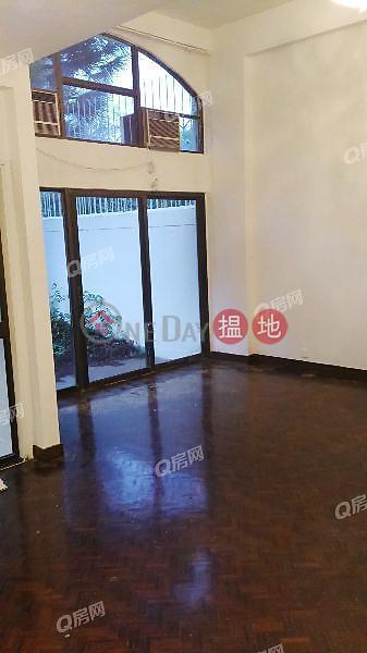 Sea View Villa House A1 | 2 bedroom House Flat for Sale | 35 Chuk Yeung Road | Sai Kung Hong Kong, Sales | HK$ 23M