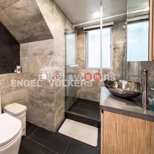 香港搵樓|租樓|二手盤|買樓| 搵地 | 住宅出售樓盤清水灣高上住宅筍盤出售|住宅單位