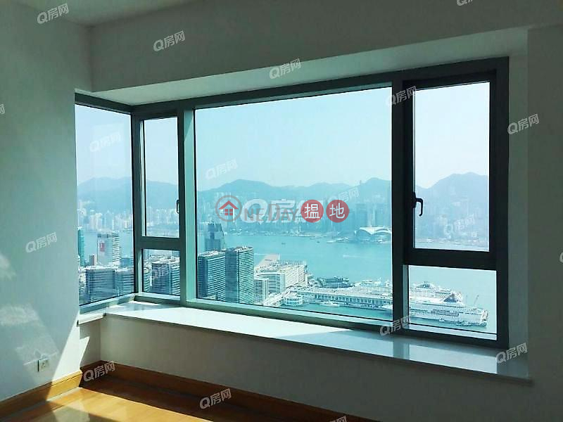 Property Search Hong Kong | OneDay | Residential, Sales Listings, The Harbourside Tower 2 | 2 bedroom High Floor Flat for Sale