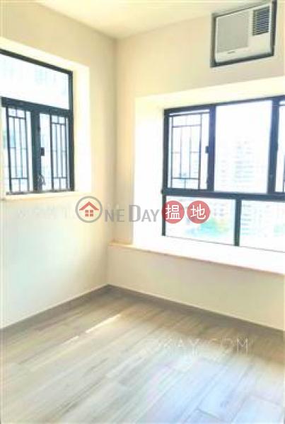 Practical 2 bedroom with sea views   Rental   Illumination Terrace 光明臺 Rental Listings