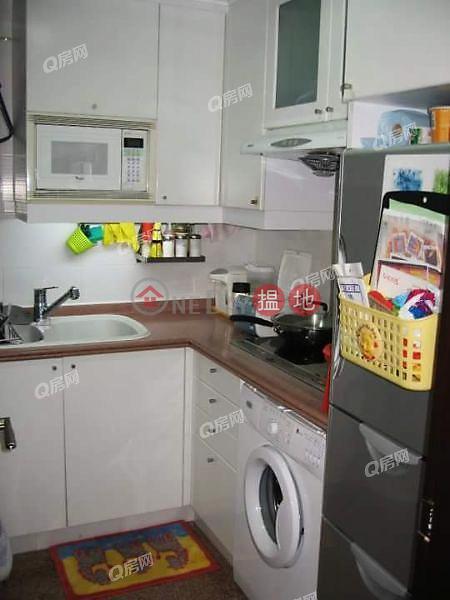 Tower 7 Phase 2 Metro City   1 bedroom High Floor Flat for Sale   8 Yan King Road   Sai Kung Hong Kong   Sales   HK$ 7M