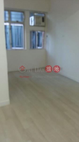 香港搵樓|租樓|二手盤|買樓| 搵地 | 住宅-出售樓盤-近銅鑼灣上車精選