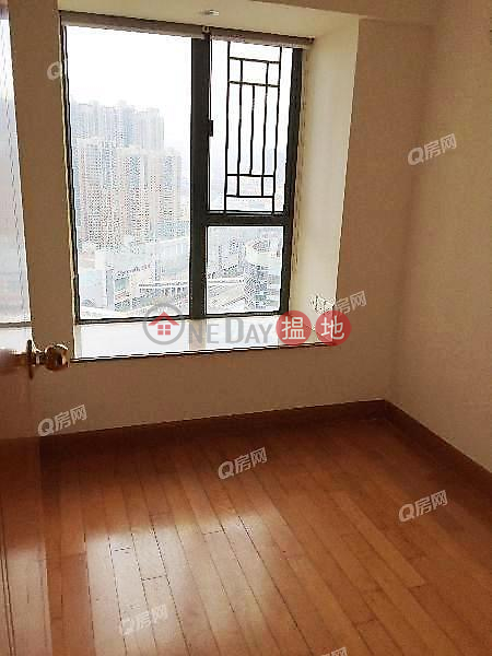 Property Search Hong Kong | OneDay | Residential Sales Listings | Central Park Park Avenue | 3 bedroom Low Floor Flat for Sale