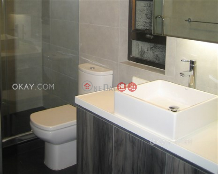 Stylish 3 bedroom with parking | Rental, 14-36 Kotewall Road | Western District, Hong Kong Rental HK$ 60,000/ month