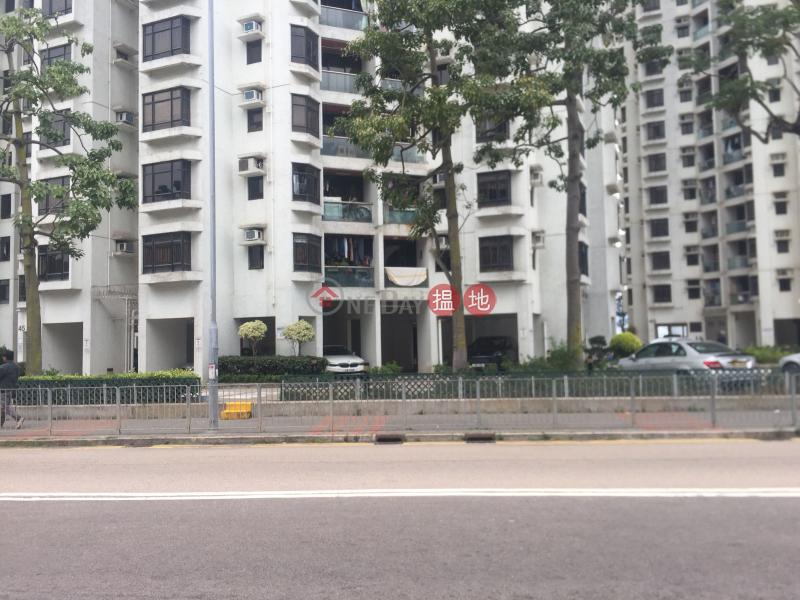 Heng Fa Chuen Block 45 (Heng Fa Chuen Block 45) Heng Fa Chuen 搵地(OneDay)(2)