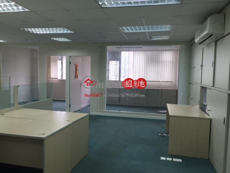 有匙即睇, 26 Au Pui Wan Street | Sha Tin, Hong Kong | Rental HK$ 30,000/ month
