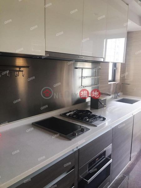 Property Search Hong Kong | OneDay | Residential | Rental Listings | Park Signature Block 1, 2, 3 & 6 | 2 bedroom Low Floor Flat for Rent