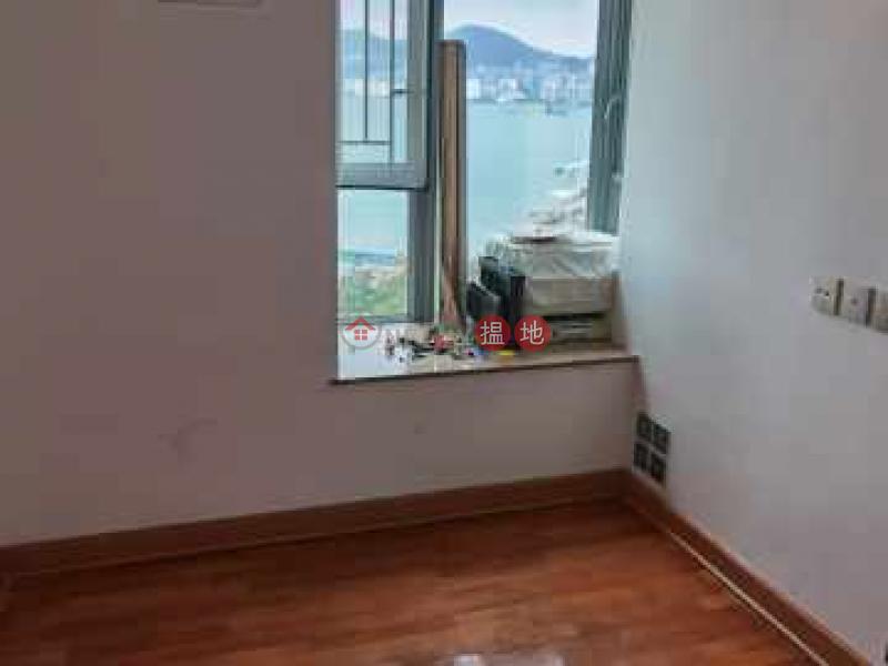 香港搵樓|租樓|二手盤|買樓| 搵地 | 住宅出租樓盤|業主免佣放租,高層開陽正南海景,3房套+工人房,包大部份傢俱