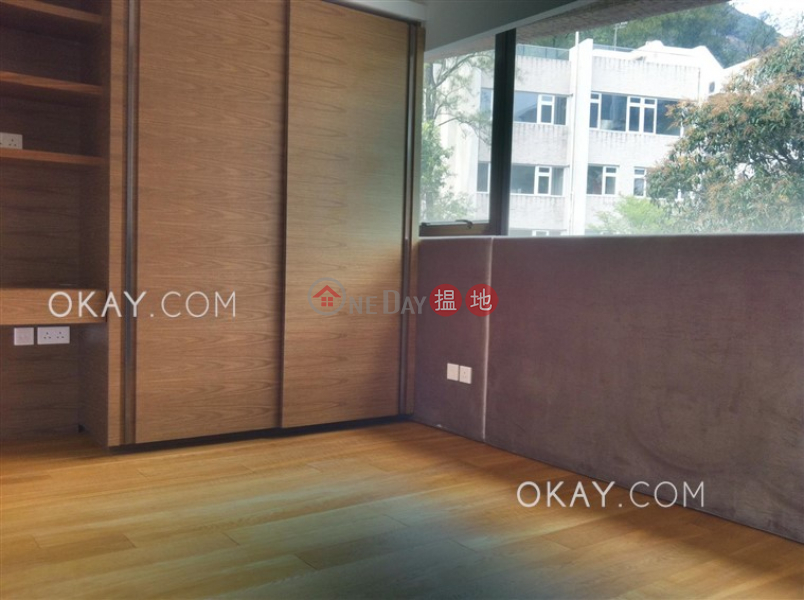 Property Search Hong Kong   OneDay   Residential   Rental Listings   Gorgeous 2 bedroom with sea views & parking   Rental