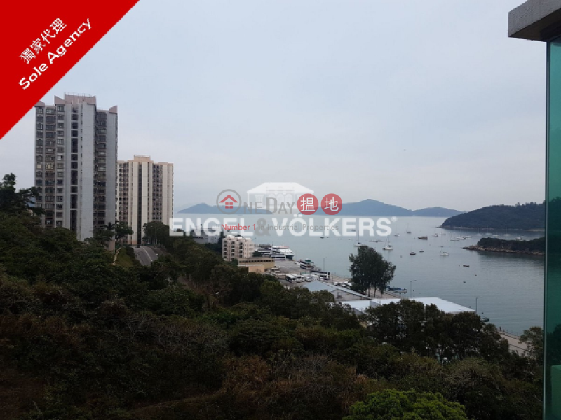 2 Bedroom Apartment/Flat for Sale in Discovery Bay 35 Costa Avenue | Lantau Island | Hong Kong | Sales HK$ 7.68M