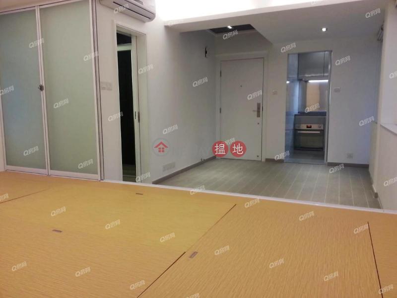 華明中心 高層 住宅出租樓盤 HK$ 27,000/ 月