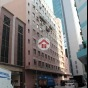 Lee Hang Industrial Building (Lee Hang Industrial Building) Cheung Sha WanCheung Yue Street10號|- 搵地(OneDay)(1)