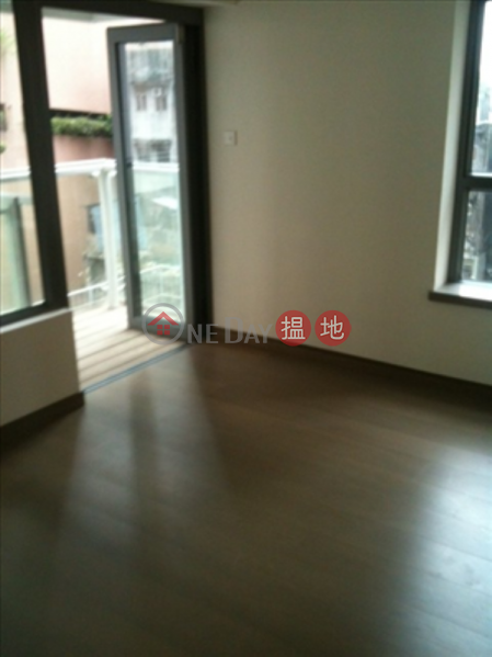 2 Bedroom Flat for Rent in Soho | 27 Staunton Street | Central District Hong Kong Rental, HK$ 32,000/ month