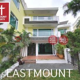 Sai Kung Village House | Property For Sale in Kap Pin Long San Tsuen, Po Lo Che 菠蘿輋路甲邊朗新村-Close to Sai Kung town | Property ID:2200|Kap Pin Long Village House(Kap Pin Long Village House)Sales Listings (EASTM-SSKV04Z)_0