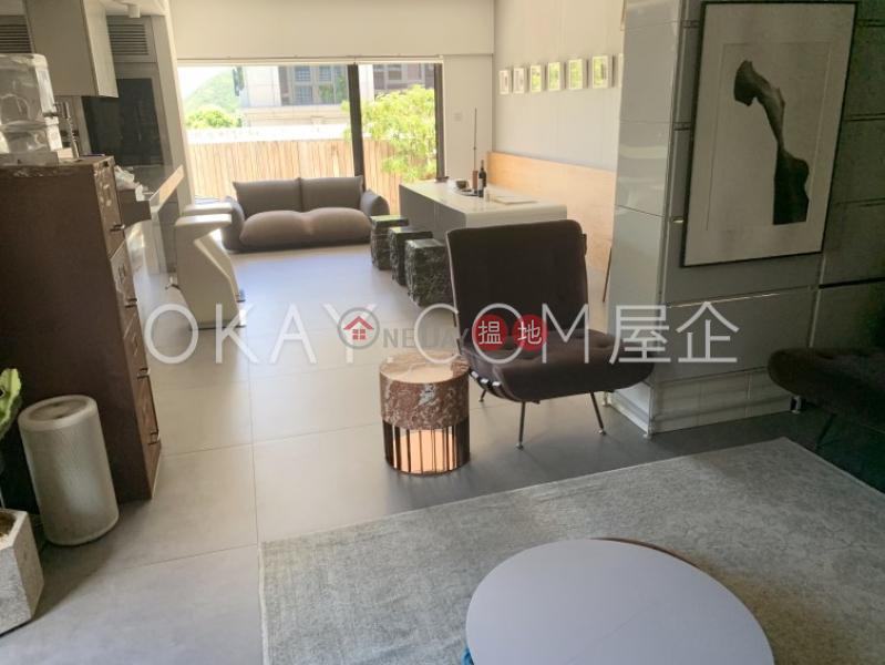 香港搵樓 租樓 二手盤 買樓  搵地   住宅 出售樓盤1房2廁,星級會所,可養寵物,連車位The Beachside出售單位