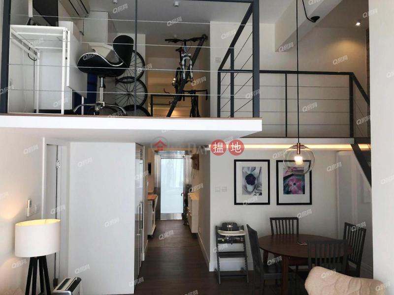 香港搵樓|租樓|二手盤|買樓| 搵地 | 住宅-出售樓盤|豪宅入門,即買即住,環境清靜,品味裝修《碧荔臺買賣盤》