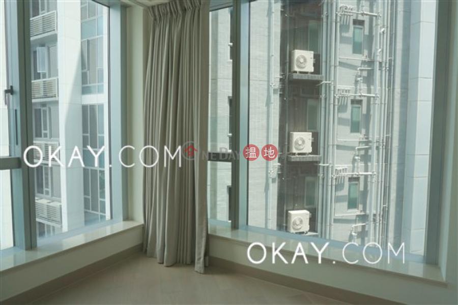 匯璽II 高層-住宅出租樓盤-HK$ 29,000/ 月