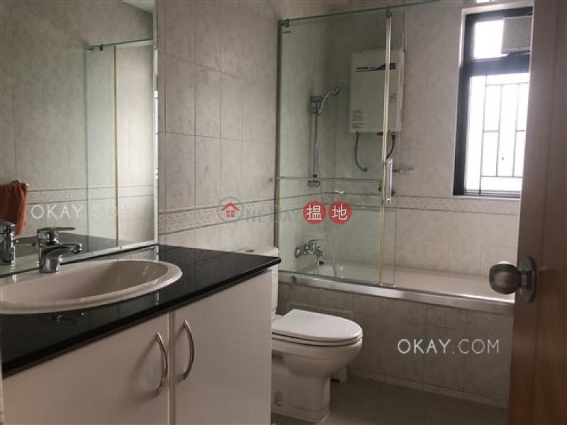 4房3廁,海景,連車位,獨立屋早禾居出租單位|早禾居(Floral Villas)出租樓盤 (OKAY-R366944)