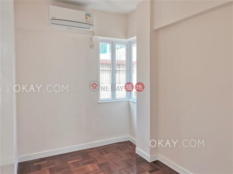 Tasteful 2 bedroom on high floor with rooftop & parking | Rental, 1 Yik Kwan Avenue | Wan Chai District Hong Kong | Rental, HK$ 28,000/ month