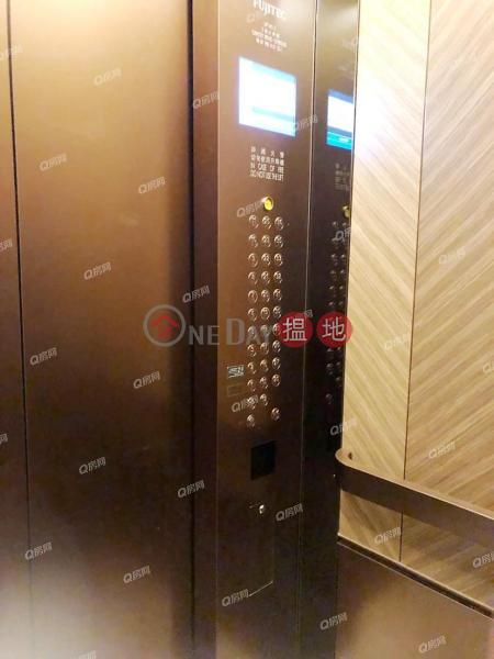 君豪峰|中層住宅|出租樓盤HK$ 19,000/ 月