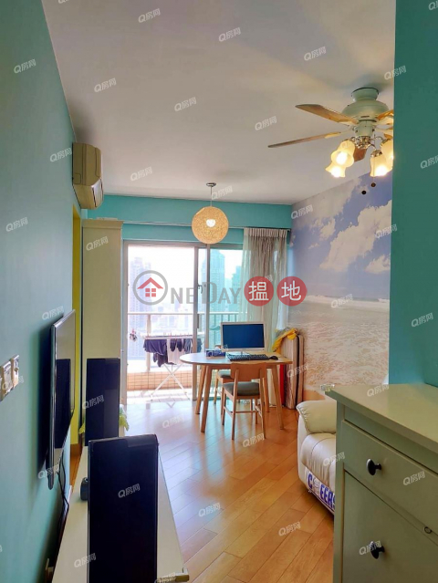 Tower 3 Harbour Green | 2 bedroom High Floor Flat for Rent|Tower 3 Harbour Green(Tower 3 Harbour Green)Rental Listings (XGYJW015801229)_0