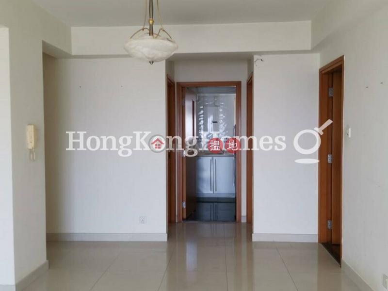 HK$ 42,000/ month   Villa Fiorelli Southern District, 2 Bedroom Unit for Rent at Villa Fiorelli