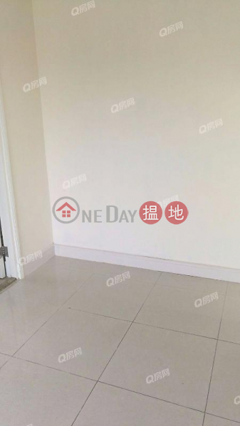 Property Search Hong Kong | OneDay | Residential, Rental Listings, Uptown Tower 8 | 3 bedroom Low Floor Flat for Rent