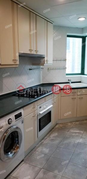 Y.I, Unknown | Residential Rental Listings, HK$ 51,000/ month
