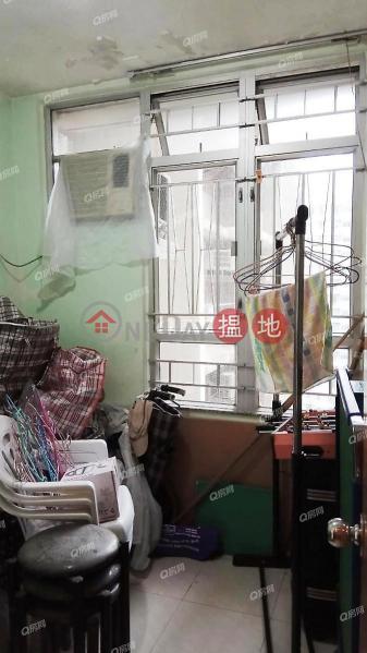 Hoi Ning House (Block A),Hoi Fu Court | 3 bedroom Mid Floor Flat for Sale | Hoi Ning House (Block A),Hoi Fu Court 海富苑海寧閣 (A座) Sales Listings
